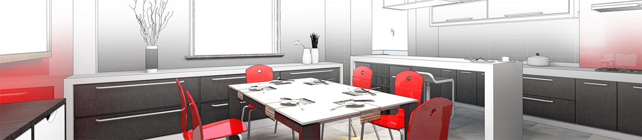project kitchens online 3d kitchen design app  rh   projectkitchens co nz