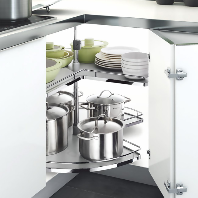 kitchen cabinet accesories buy quality kitchen accessories and fittings for your new 18200