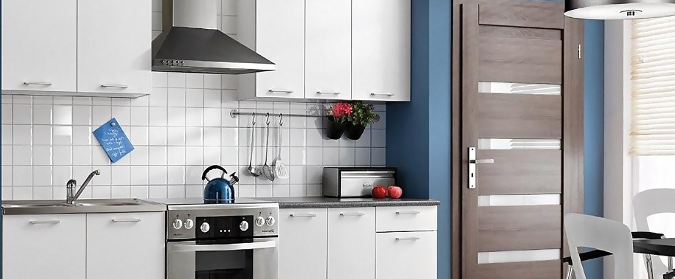 White Kitchen Nz project kitchens offers european designed and manufactured