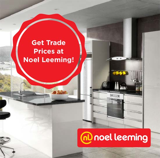 project-kitchens-noel-leeming-offer-deal-appliances